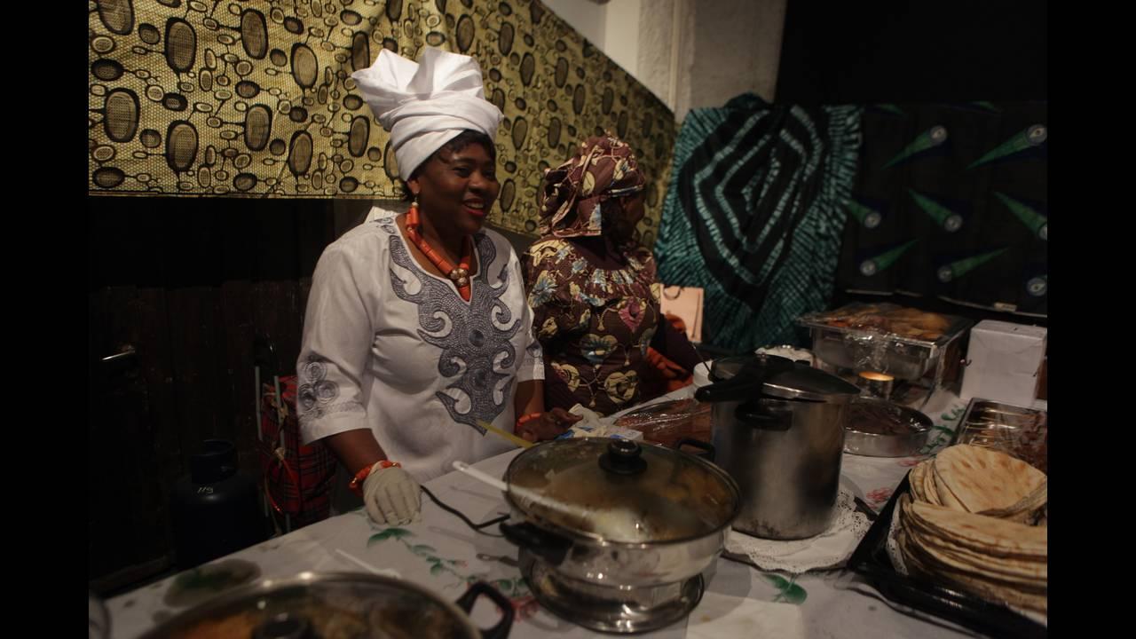 https://cdn.cnngreece.gr/media/news/2016/01/10/18002/photos/snapshot/Africa-4.JPG