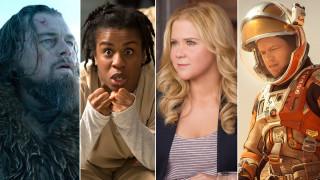 Χρυσές Σφαίρες 2016: Το Vanity Fair προβλέπει τους νικητές