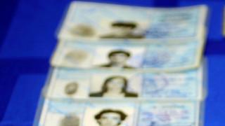 Δέκα ευρώ θα στοιχίζουν οι νέες ταυτότητες