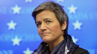 Η Κομισιόν έκρινε πως το βελγικό σύστημα φορολόγησης ευνοούσε παράνομα πολυεθνικές εταιρείες