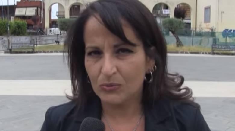 Ιταλία: Σχέσεις με μαφία εξωθούν δημαρχίνα του Γκρίλο σε παραίτηση