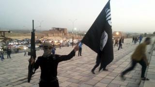 Οι ΗΠΑ κατέστρεψαν εκατομμύρια σε μετρητά στο Ιράκ