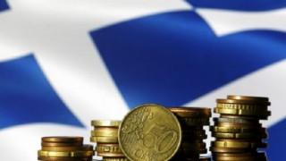 Σύγκρουση επιχειρημάτων Ελλάδας – δανειστών για τα δημοσιονομικά μεγέθη της περιόδου 2016-2018