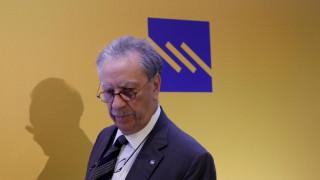 Σάλλας: Η ελληνική οικονομία έχει να επιλύσει πολλά διαρθρωτικά της προβλήματα
