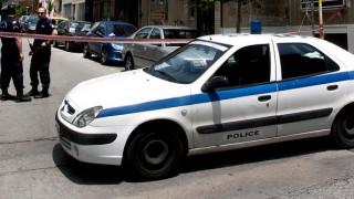 Σε συναγερμό και οι ελληνικές αρχές μετά το τρομοκρατικό χτύπημα στη Κωνσταντινούπολη