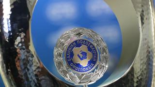 Η ΕΠΟ υποστηρίζει ότι συμμετείχε κανονικά στον διαγωνισμό της Χρυσής Μπάλας