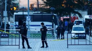 Επιθεση-Τουρκία: Γνώριζαν την πιθανότητα χτυπήματος οι μυστικές υπηρεσίες
