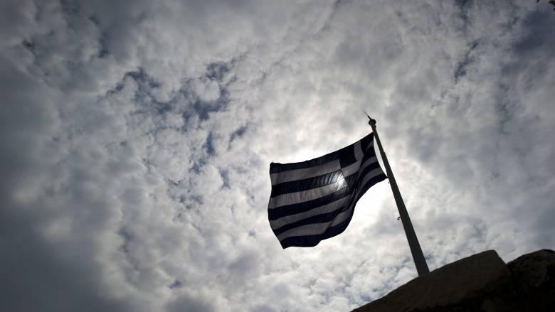 Τρίμηνο αξιολόγησης από θεσμούς, πιστοληπτικούς οίκους και Eurogroup για την Ελλάδα