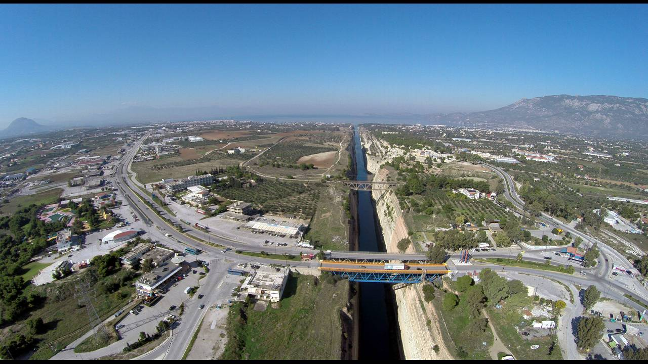 https://cdn.cnngreece.gr/media/news/2016/01/13/18354/photos/snapshot/isthmos-antonis-nikolopoulos4.jpg