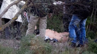ΕΛ.ΑΣ: Ξεκαθάρισμα λογαριασμών πίσω από την δολοφονία στην Βαρυμπόμπη