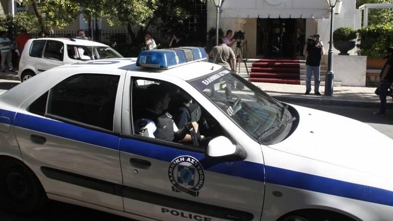 Ο σύζυγός της δολοφόνησε την 37χρονη στην Κοζάνη