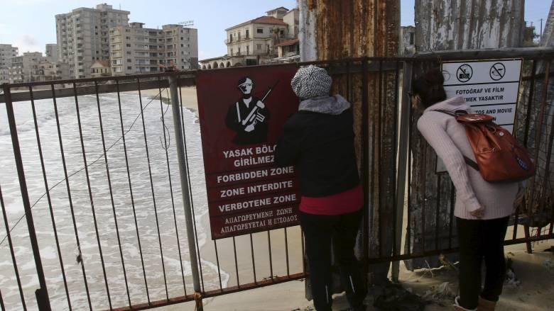Κυπριακό: Κρίσιμος μήνας ο Ιανουάριος - Ο ρόλος ΗΠΑ και ΟΗΕ