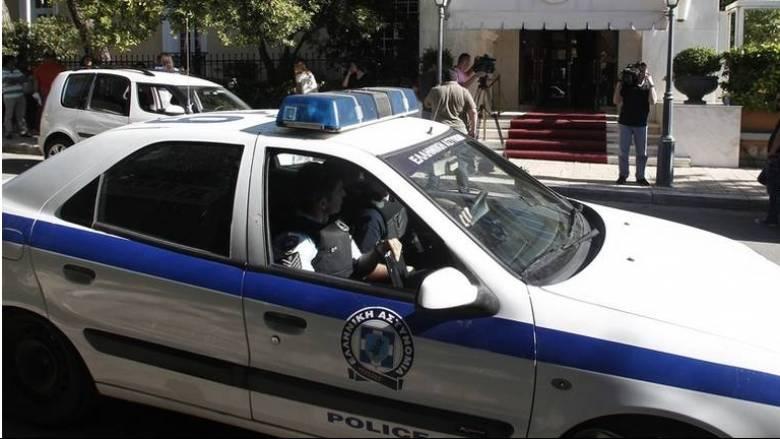 Εντοπίστηκε το πτώμα της γυναίκας στην Κοζάνη- Τι ομολόγησε ο σύζυγός της