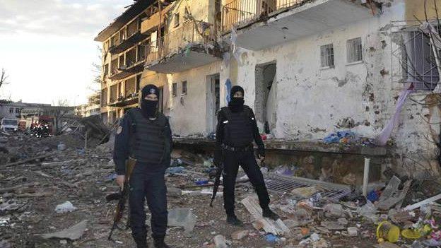 Cinar 160114093628 diyarbakir attack 624x351 dha nocredit