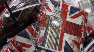 Δεν καταρτίζει η Ε.Ε. σχέδιο Β για το Brexit