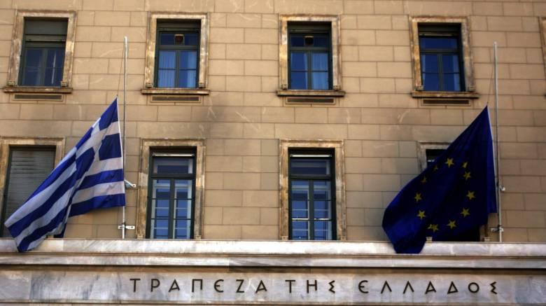 Στα 72 δισ. ευρώ μειώθηκε ο ELA προς τις ελληνικές τράπεζες