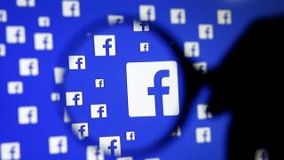 Συνέλαβαν τους διαχειριστές 47 σελίδων στο Facebook στην Αίγυπτο