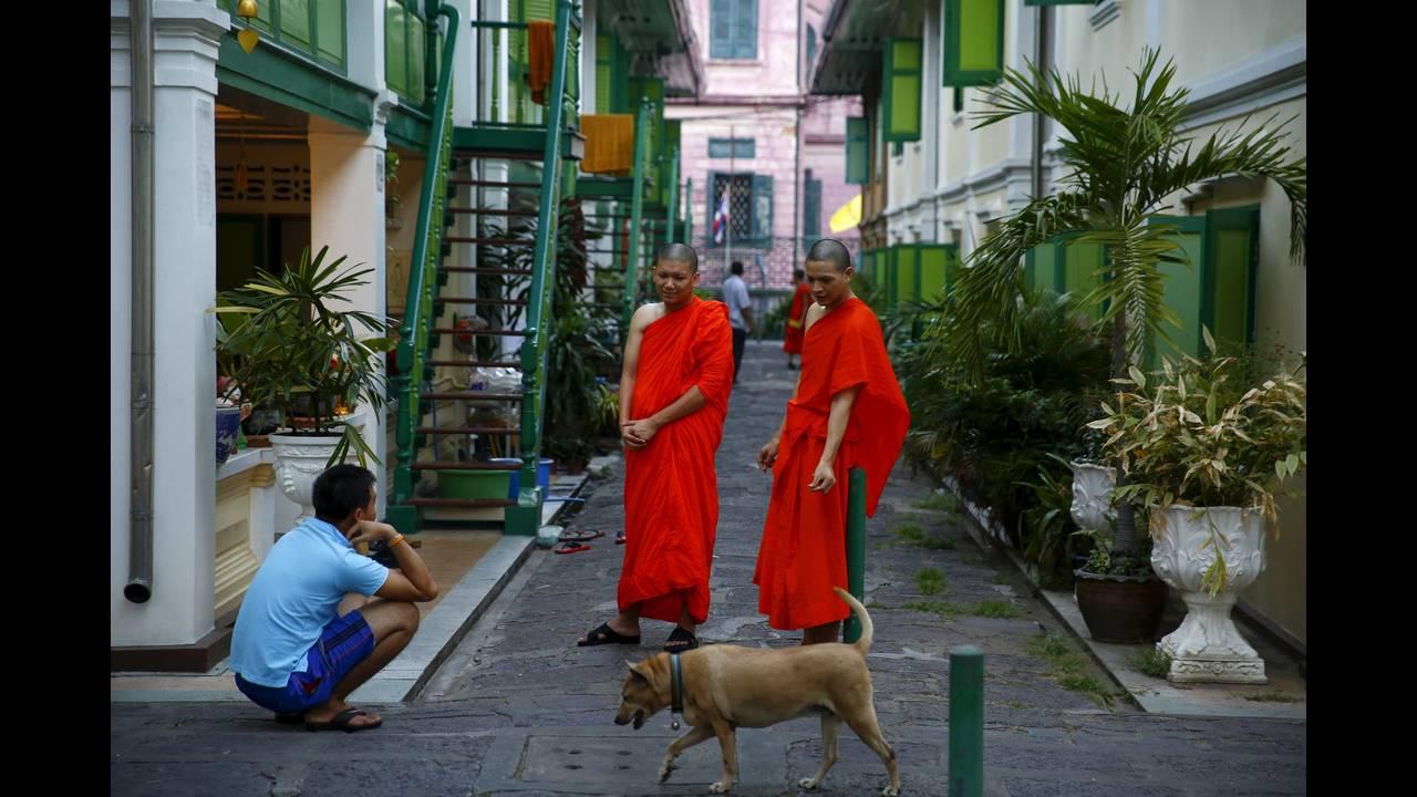 https://cdn.cnngreece.gr/media/news/2016/01/14/18470/photos/snapshot/THAILAND-BUDDHISM2.jpg