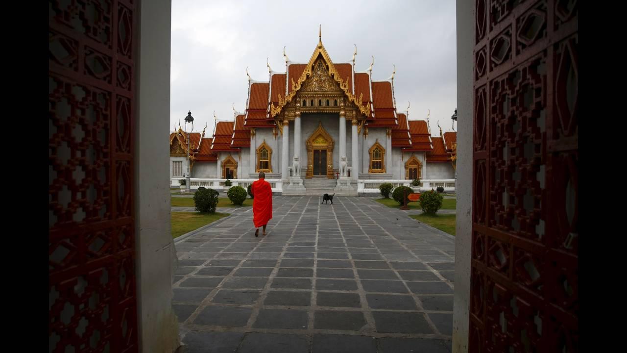 https://cdn.cnngreece.gr/media/news/2016/01/14/18470/photos/snapshot/THAILAND-BUDDHISM3.jpg