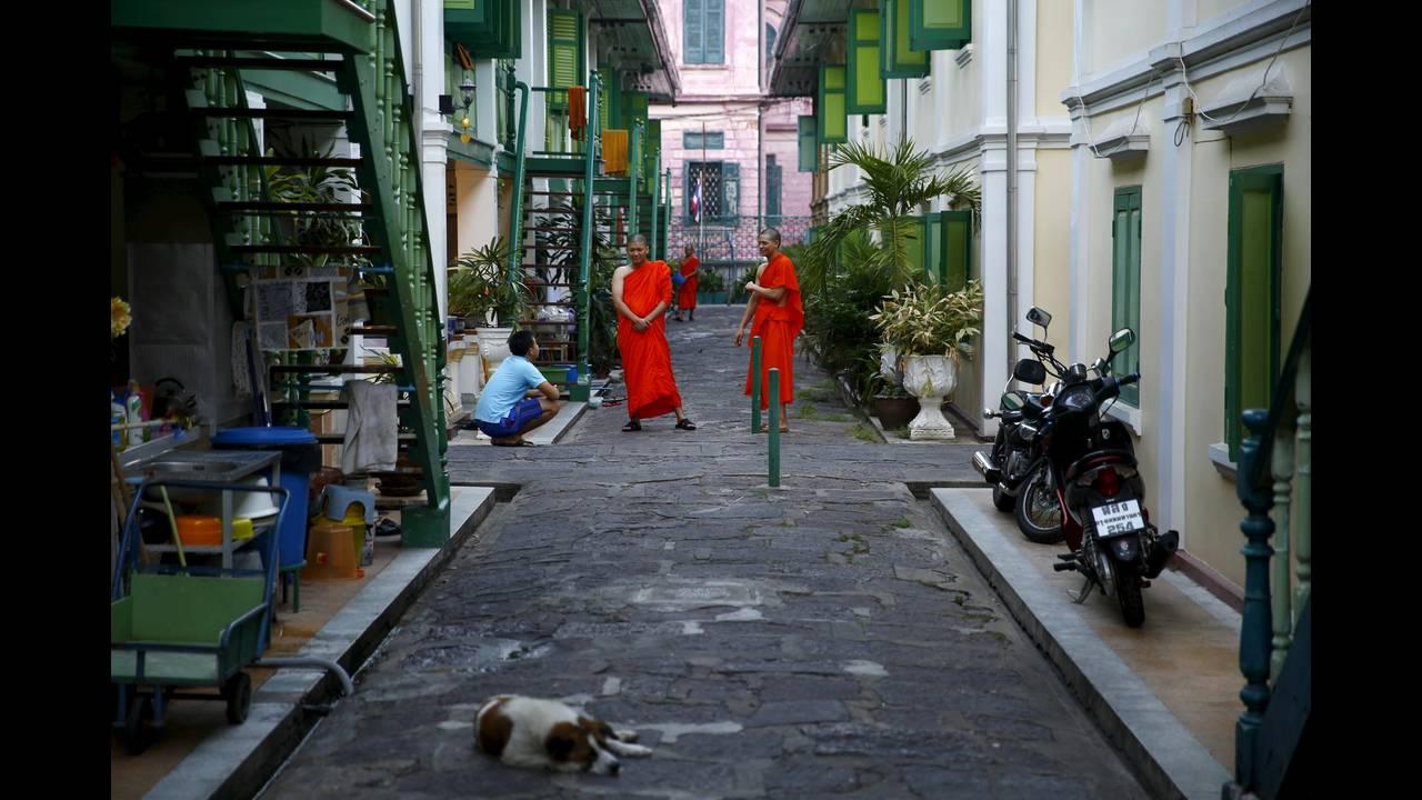 https://cdn.cnngreece.gr/media/news/2016/01/14/18470/photos/snapshot/THAILAND-BUDDHISM4.jpg