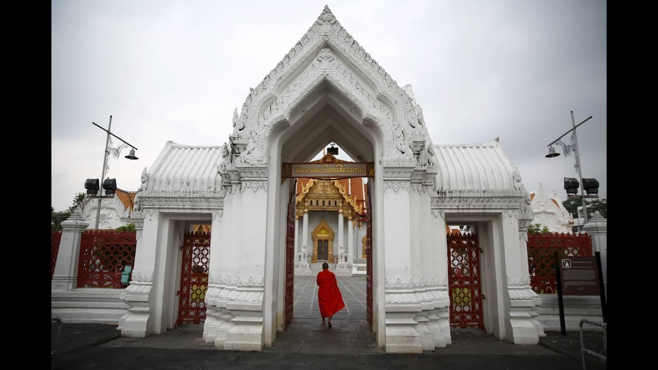 https://cdn.cnngreece.gr/media/news/2016/01/14/18470/photos/snapshot/THAILAND-BUDDHISM5.jpg