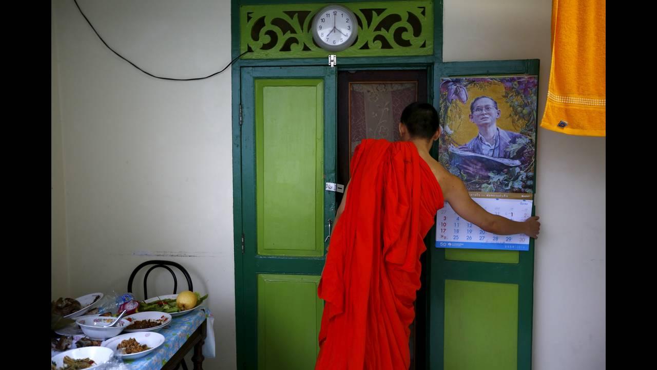 https://cdn.cnngreece.gr/media/news/2016/01/14/18470/photos/snapshot/THAILAND-BUDDHISM6.jpg