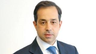 Θωμόπουλος: Δεν υπάρχει κανένα απολύτως ζήτημα στις σχέσεις με τον Σάλλα