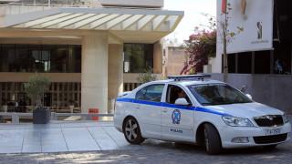Συνελήφθη υποψήφιος βουλευτής του ΣΥΡΙΖΑ για κύκλωμα που ζητούσε μίζες