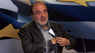 Ευρωπαϊκή οδηγία για τις προμήθειες στις πληρωμές μέσω καρτών θα εφαρμόσει η κυβέρνηση