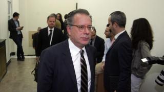 """Κουμουτσάκος: Και το """"Όσκαρ Αποτυχημένης Διαπραγμάτευσης  στον κ. Τσίπρα"""