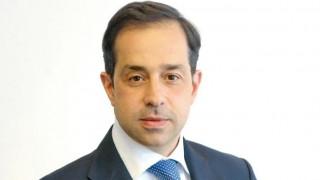 Την παραίτησή του υπέβαλε ο Διευθύνων Σύμβουλος της Τράπεζας Πειραιώς