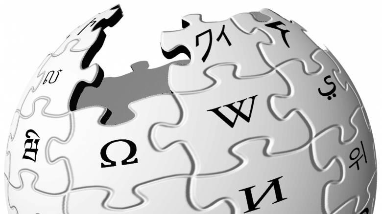 Στα δεκαπέντε της η Wikipedia καταγράφει τα ενδιαφέροντα του 21ου αιώνα