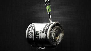 Τhe Big Short και άλλες 9 ταινίες του βρώμικου χρήματος