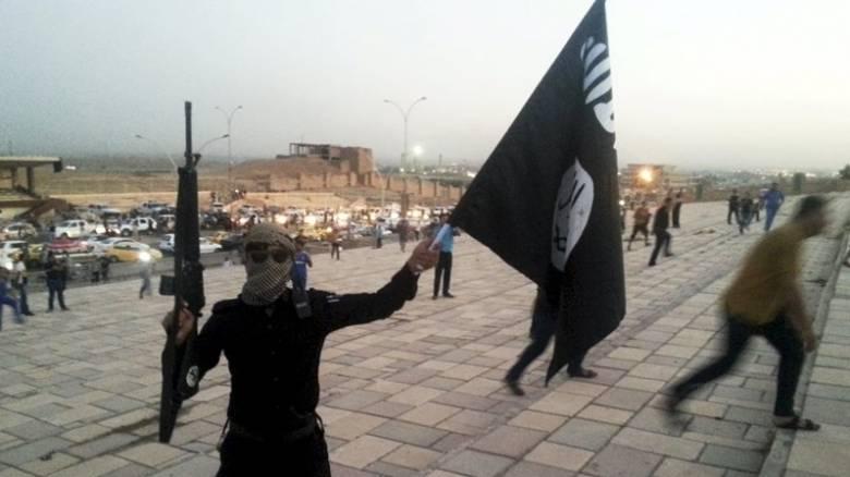Μακελειό στη Συρία - Τουλάχιστον 250 νεκροί από επίθεση τζιχαντιστών