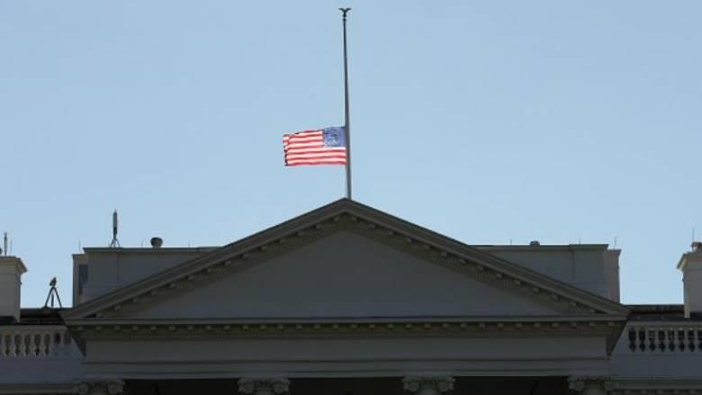 Οι ΗΠΑ καταδίκασαν τις επιθέσεις στη Μπουρκίνα Φάσο