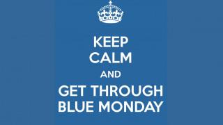 Blue Monday: Η μελαγχολία της ψευδοεπιστήμης