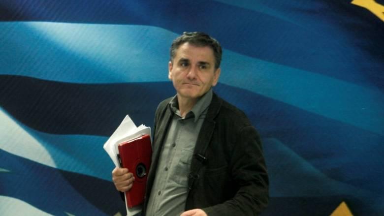 Από σήμερα και σε «κύματα» θα αρχίσουν να καταφθάνουν στην Αθήνα τα τεχνικά κλιμάκια