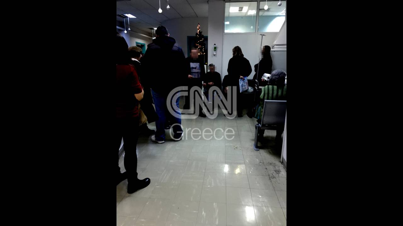 https://cdn.cnngreece.gr/media/news/2016/01/18/18846/photos/snapshot/ALEXANDRAS.jpg