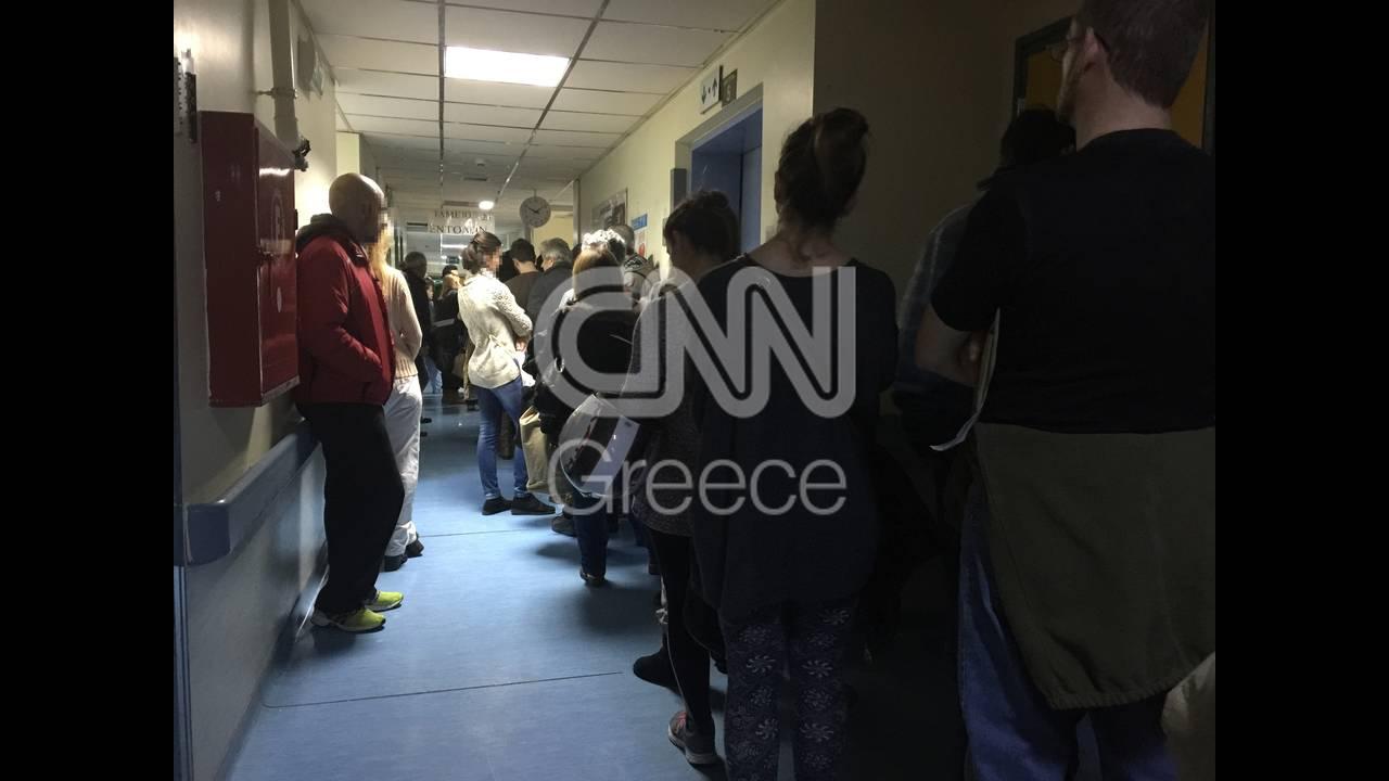 https://cdn.cnngreece.gr/media/news/2016/01/18/18846/photos/snapshot/EVAGELISMOS1.JPG