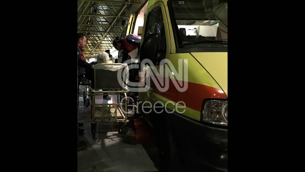 https://cdn.cnngreece.gr/media/news/2016/01/18/18846/photos/snapshot/EVAGELISMOS14.jpg
