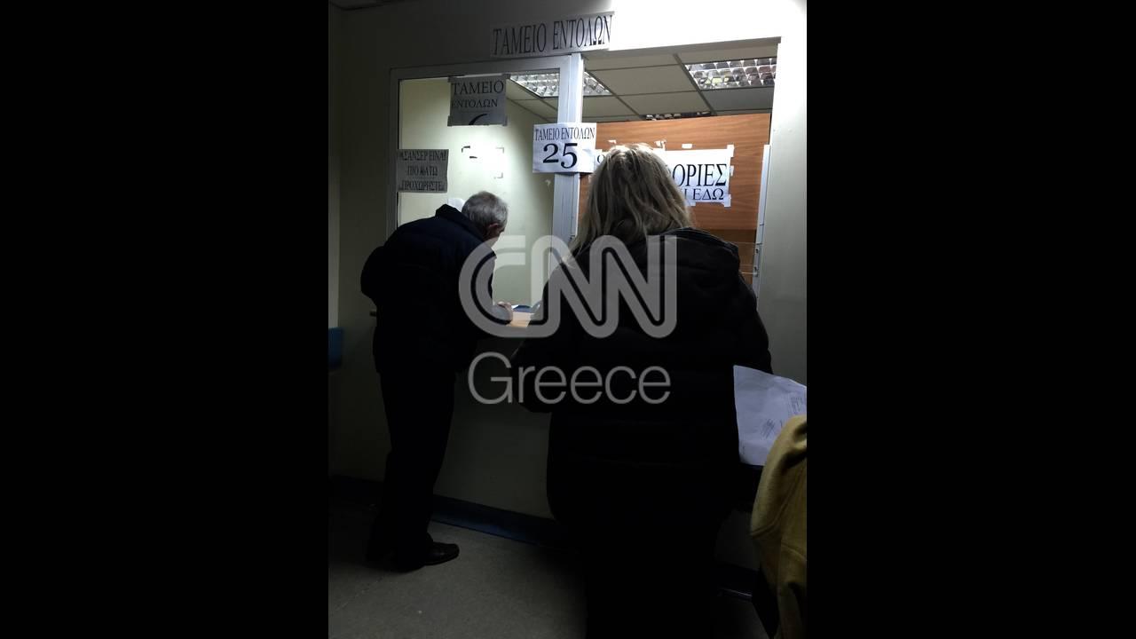 https://cdn.cnngreece.gr/media/news/2016/01/18/18846/photos/snapshot/EVAGELISMOS15.jpg