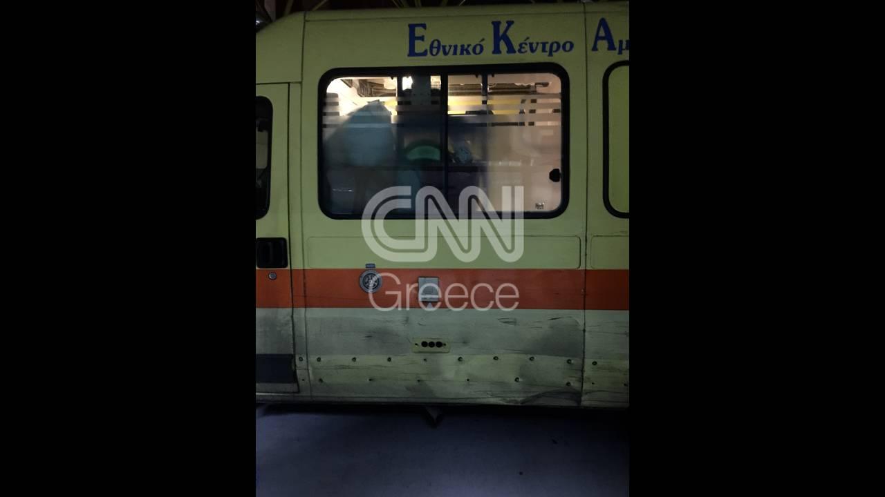 https://cdn.cnngreece.gr/media/news/2016/01/18/18846/photos/snapshot/EVAGELISMOS17.jpg