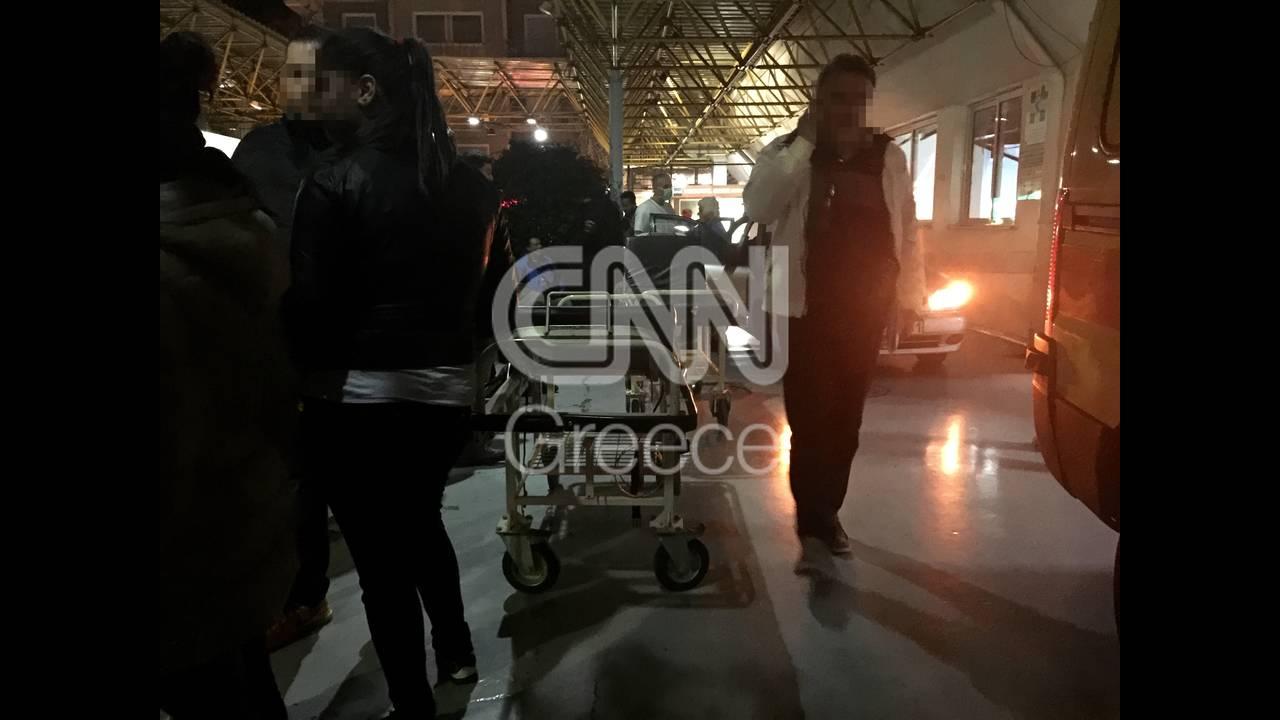 https://cdn.cnngreece.gr/media/news/2016/01/18/18846/photos/snapshot/EVAGELISMOS5.jpg