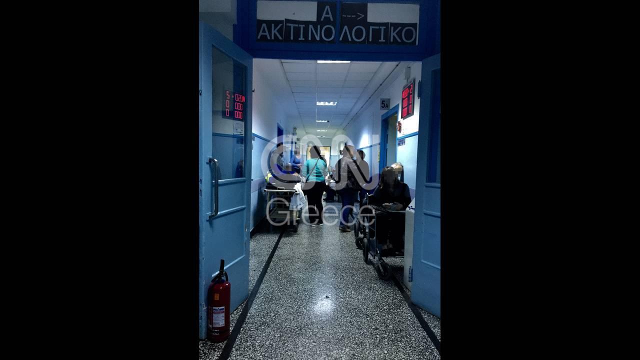 https://cdn.cnngreece.gr/media/news/2016/01/18/18846/photos/snapshot/EVAGELISMOS7.jpg