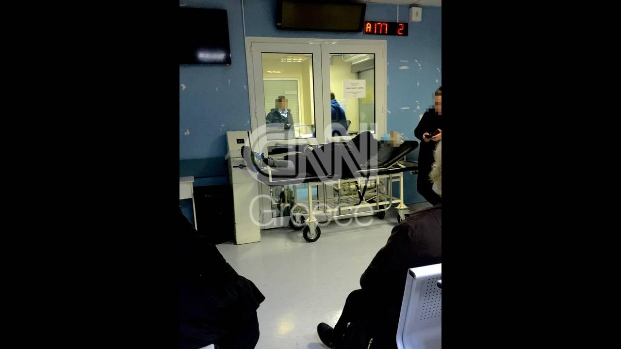 https://cdn.cnngreece.gr/media/news/2016/01/18/18846/photos/snapshot/EVAGELISMOS9.jpg