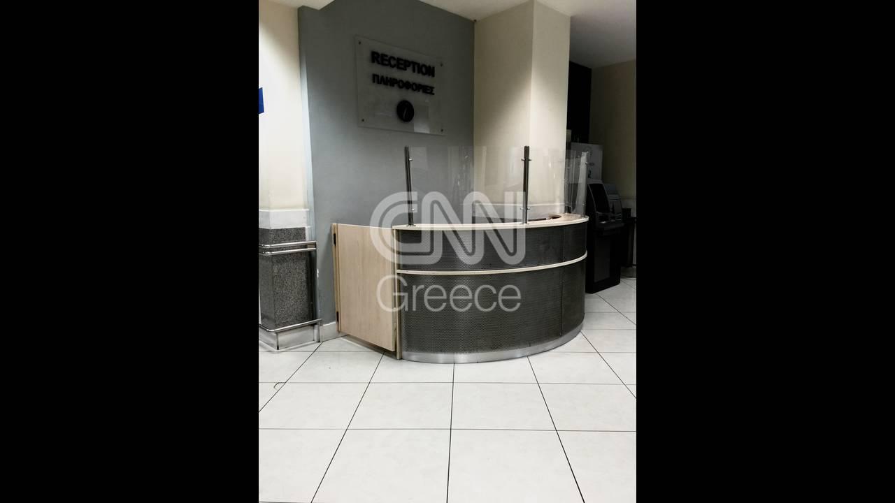 https://cdn.cnngreece.gr/media/news/2016/01/18/18846/photos/snapshot/laiko2.jpg