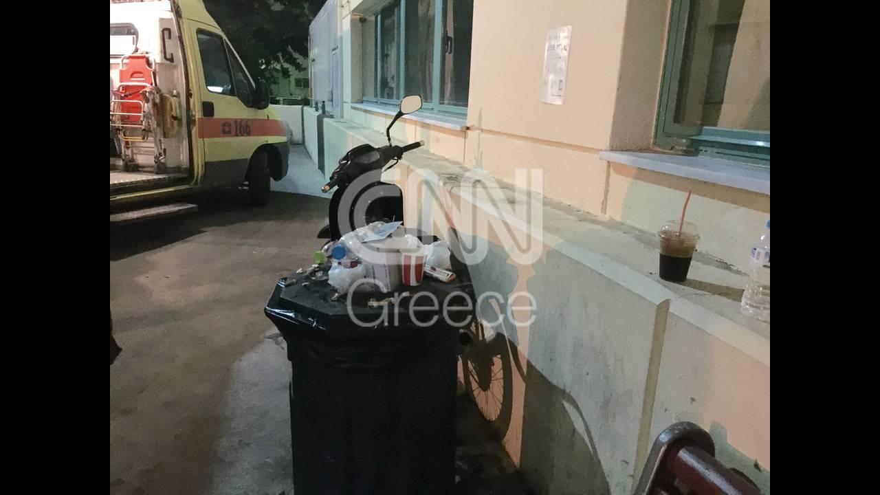 https://cdn.cnngreece.gr/media/news/2016/01/18/18846/photos/snapshot/sismanogleio1-cnngreece.jpg