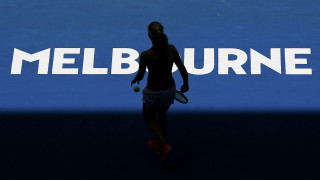 Το BBC υποστηρίζει ότι υπάρχουν υπόνοιες για στημένα ματς σε κορυφαία τουρνουά τένις