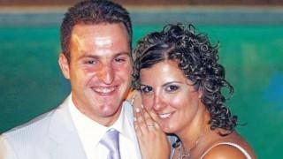 Αποκλειστικό: Τι υποστηρίζει στην απολογία του ο συζυγοκτόνος της 37χρονης στην Κοζάνη