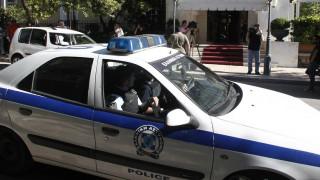 Σύλληψη διευθυντή τράπεζας για κακοποίηση 13χρονης
